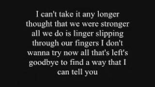 Download I Hate this Part - Pussycat Dolls with lyrics Video
