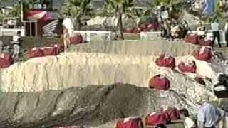 Download 1999 Daytona Supercross Video