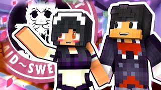 Download The Grand Opening! | MyStreet Lover's Lane [S3 Ep.12 Minecraft Roleplay] Video