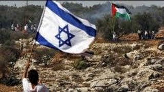 Download The Truth on Israel Palestine Conflict Video