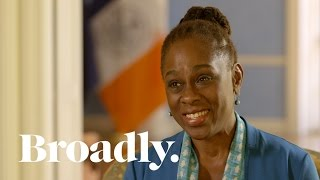 Download Radical Life of The First Lady of New York Video