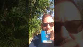 Download Solar Eclipse Glasses - Make your own solar eclipse viewing glasses. 👓 Video