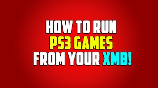CMD convert PS2 to XMB pkg Free Download Video MP4 3GP M4A - TubeID Co