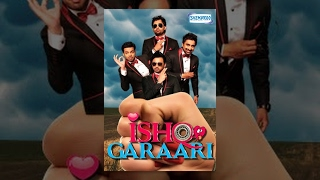Download Ishq Garaari (HD) Full Punjabi Movie - Sharry Mann | Miss Pooja | Ranvijay Singh | Mandy Takhar Video