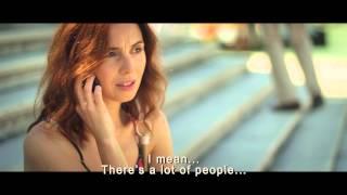 Download ANÓNIMOS | cortometraje Premios Goya 2012 (English subt.) Video