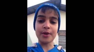 Download Desafio corre de cueca na rua Video