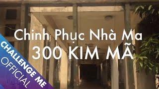 Download [Tập 2] Đột nhập nhà ma 300 Kim Mã lúc nửa đêm - Inside Hanoi most famous haunted house Video
