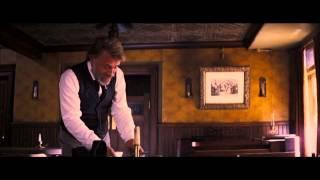 Download Django Unchained: Die Sheriff Szene german Video