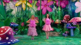 Download The Fairies | Fairy Dancing Girl Video
