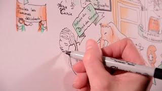 Download Trace ton ciné : Histoire du droit des femmes Video