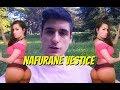 Download MAČKE U RIBARSKIM ČIZMAMA Video
