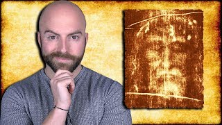 Download 10 Strangest Mysteries That Remain Unsolved Video