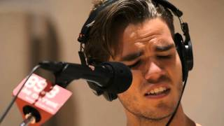 Download Kaleo - I Can't Go on Without You (live on 89.3 The Current) Video