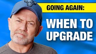 Download When should I upgrade my old car? | Auto Expert John Cadogan Video