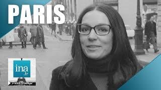 Download 1970 : Une première journée sans voitures à Paris | Archive INA Video