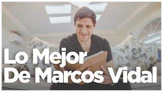 Download Lo Mejor De Marcos Vidal Video