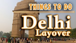 Download BEST THINGS TO DO IN DELHI (नई दिल्ली) & INDIA SCAMS Video
