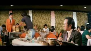 Download Mr.Boo (The Private Eyes) - Trailer Original De Hong Kong Video