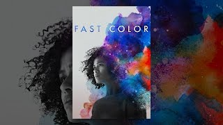 Download Fast Color Video