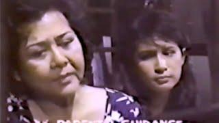 Download Katimbang Ay Puso Video