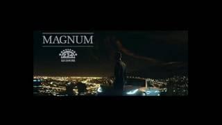 Download Inspirasi Sukses Magnum - 30 detik Video