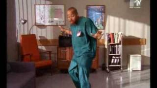 Download scene divertenti della 5 stag. di scrubs part. 3 Video