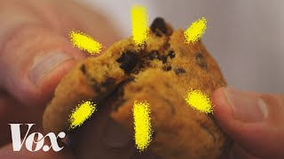 Download Why 350°F is the magic number for baking Video