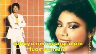 Download Semurni Kasihmu Sesuci Kasihku - Aziz Ahmad Zaleha Ham bit.ly/o87B32 Video