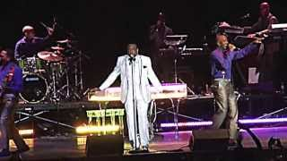 Download Charlie Wilson Live in Albany,Georgia!!!!!! Video