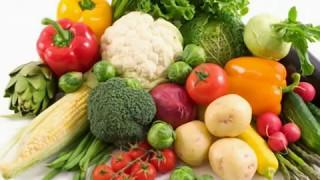 Download Top 10 Worst Foods For Diabetes Video