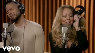 Download Empire Cast, Mariah Carey, Jussie Smollett - Infamous Video