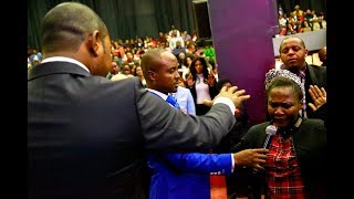 Download 5 COWS 🐄 for WITCHCRAFT INITIATION - Accurate Prophecy with Alph LUKAU Video