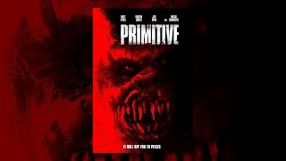 Download Primitive Video