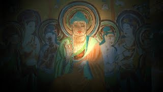 "Download Tan Dun's ""Buddha Passion"" (Inside the Music) Video"