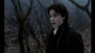 Download Tim Burton's Sleepy Hollow Making of (1/3) Video