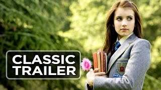 Download Wild Child (2008) Official Trailer #1 - Emma Roberts, Aidan Quinn Movie HD Video