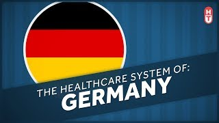 Download Healthcare in Germany Video