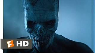 Download Warm Bodies (3/9) Movie CLIP - We Eat the Living (2013) HD Video