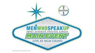 Download Alabama vs Valparaiso - Men Who Speak Up Main Event Heavyweight Bracket Video