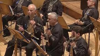 Download ″MARIAN MEXICANU″ - ″Concert cu Orchestra Nationala Radio BNR din Bulgaria″ [Material Finit-2018] Video