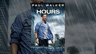 Download Hours Video