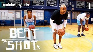 "Download Best Shot Ep 1 - ""We All We Got"" (Censored) 