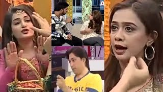 Download Best of Pakistani Morning shows fight on LIVE TV! | PakiXah Video