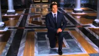 Download Princess Diaries 2 - the proposal Video