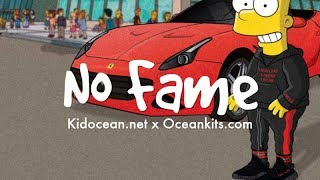 Download [FREE] Lil Skies x NBA Youngboy Type Beat 2018 - No Fame Video