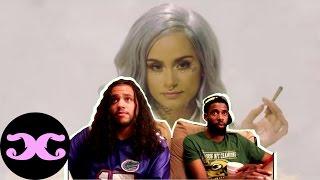 Download Kehlani - Distraction [Reaction] Video