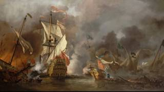 Download The White Slaves of Barbary North Africa and the Ottoman Empire Video