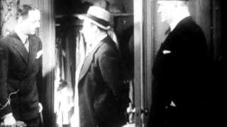 Download The Canary Murder Case (1929) Video