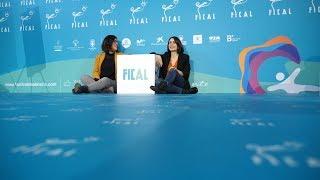 Download Presentación Ópera Prima 'Viaje al cuarto de una madre' Video