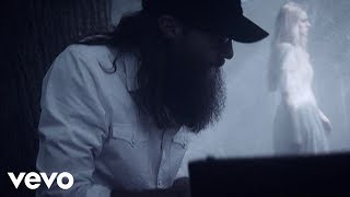 Download Crowder - Back To The Garden Video
